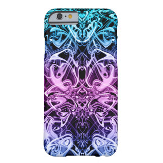 Phantasm Barely There iPhone 6 Case