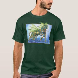 Phantasmal Mount T-Shirt