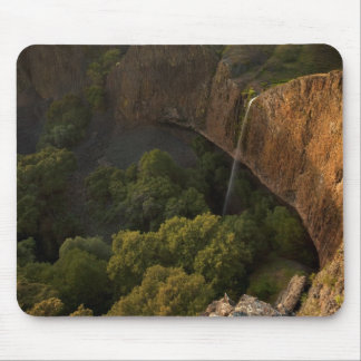 Phantom Falls Disappearing Act, Chico CA Mouse Pad