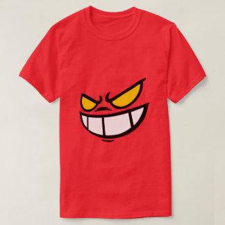 Phantom Smile™ Brand Men's Graphic Tee