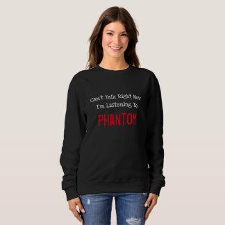 Phantom Sweatshirt