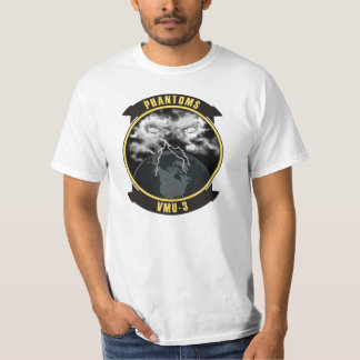 phantoms shirts