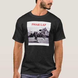 phar lap T-Shirt