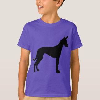 PharaohHound Gear T-Shirt
