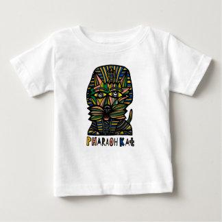 """Pharaoh Kat"" Baby T-Shirt"