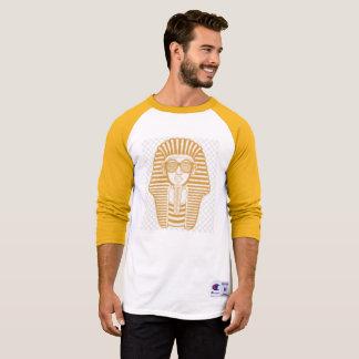 Pharaoh Life T-Shirt