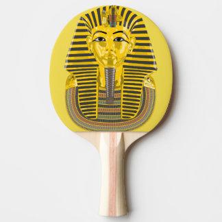 pharaoh ping pong paddle