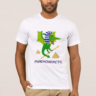 pharaohdactyl T-Shirt