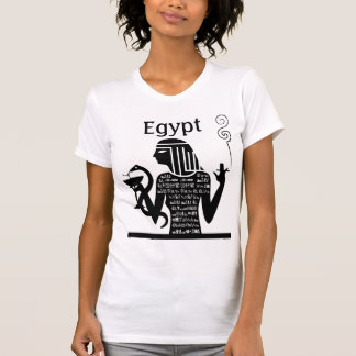 pharaonic sense of Egypt. T-Shirt