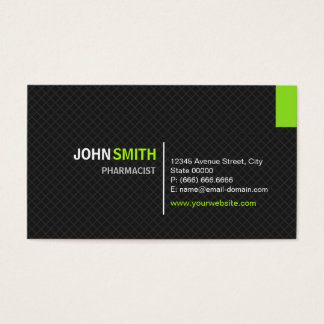 900+ Pharmacy Business Cards and Pharmacy Business Card ...