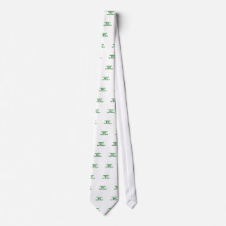Pharmacists Do It Over the Counter Tie
