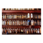 Pharmacy - For Medicinal Use Only