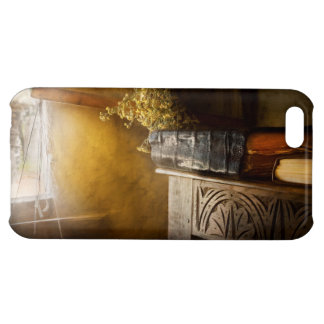 Pharmacy - The apothecarian iPhone 5C Cases