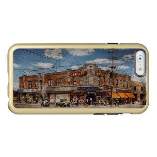 Pharmacy - The corner drugstore 1910 Incipio Feather® Shine iPhone 6 Case
