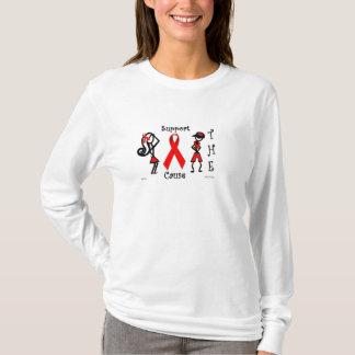 Phat Diva & Phat Franky T-Shirt