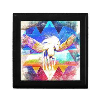 Phate-Arcynn Ahnna Jha Unicorn Gift Box