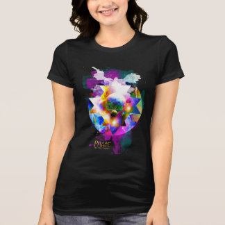 Phate-Distant Worlds T-Shirt