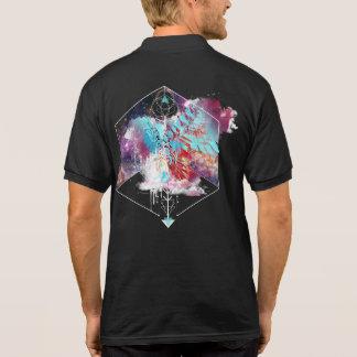 Phate-The Fallen Angel Polo Shirt