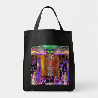 phaze2crreative_002, KINGDOM EXPRESSIONS INC @2010 Tote Bag