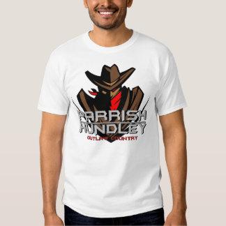 PHB Performance Micro-Fiber Singlet Shirt