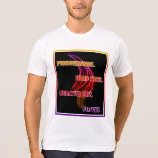 PHCF Flame T-Shirt