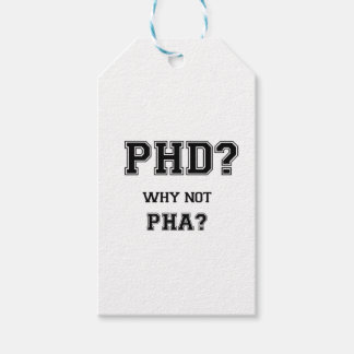 PhD? Why not PhA? High expectations Asian Father