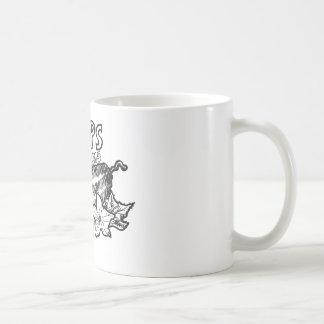 Phelps Reunion Mug