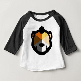 PhenomBear Baby T-Shirt