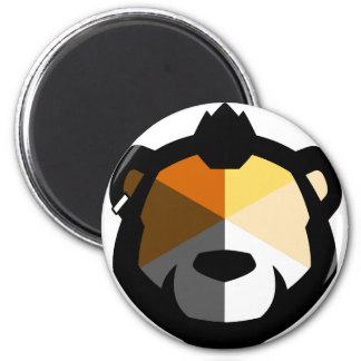 PhenomBear Magnet