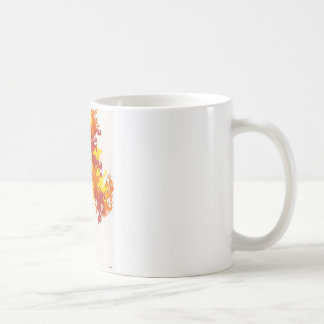 Pheonix Coffee Mug