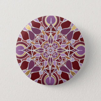 Pheonix Rising Badge