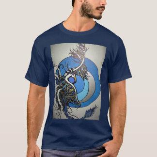 Pheonix T-Shirt