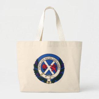 PHGA Tot Large Tote Bag