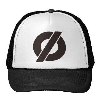 PHI CAP