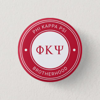 Phi Kappa Psi | Badge
