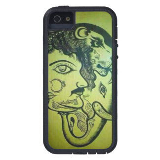 Phil cellular phone coverage stunning lion and a h cover for iPhone 5