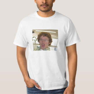 Phil$hirt T-Shirt