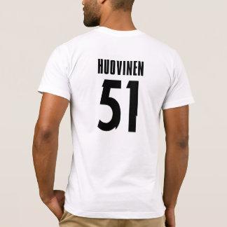 Phil Huovinen Shirsey T-Shirt