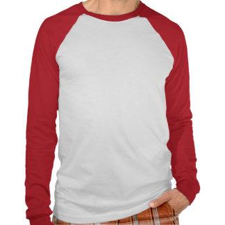Philadelphia 267 t-shirts