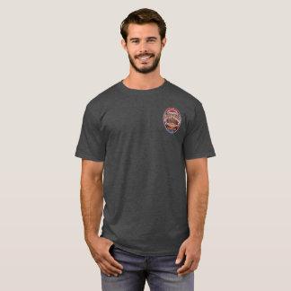 Philadelphia Lager Vintage Label T-Shirt