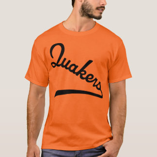 Philadelphia Quakers T-Shirt