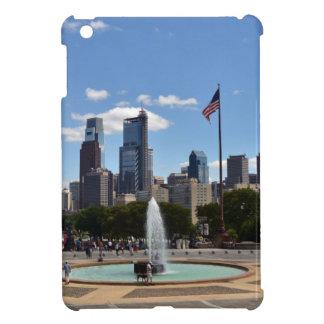 Philadephia iPad Mini Case