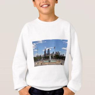 Philadephia Sweatshirt