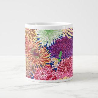Philip Jacobs Fabric Hiroshige mug