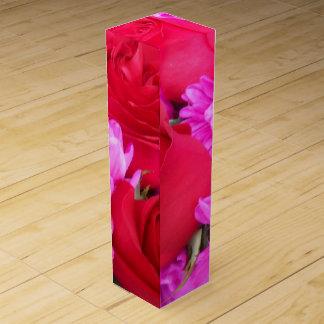 Philippa Wine Gift Box