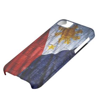 Philippine IPhone 5 Case