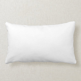 Philippine Pillow