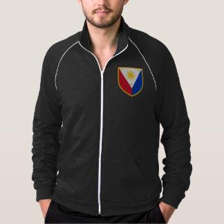 Philippines Jacket