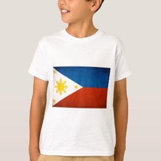 Philippines.jpg T-Shirt