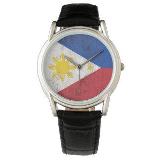 Philippines Watch